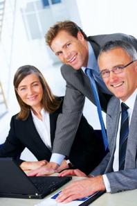 договор на юридическое обслуживание организации образец